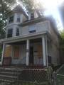 60 W End Ave - Photo 1