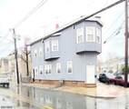 113 E Main St - Photo 1