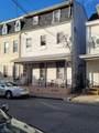 205 Mercer St - Photo 1