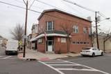 6 Davis Ave - Photo 1