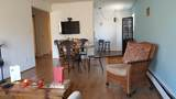 540 Central Ave - Photo 1