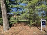 1835 Mountain Top Rd - Photo 1