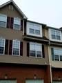 111 Conover Terrace - Photo 1
