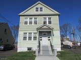 246 W Linden Ave - Photo 1