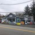 20 Manchester Ave - Photo 1