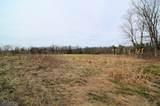 1059 State Highway 12 - Photo 4