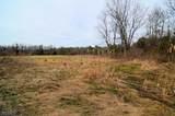 1059 State Highway 12 - Photo 6