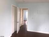 341 Amherst St - Photo 15