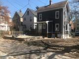 341 Amherst St - Photo 19
