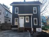 341 Amherst St - Photo 20