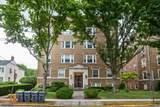 55 Park Ave Unit 42 - Photo 1