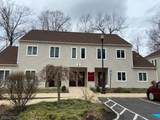 3 Clyde Rd - Photo 1