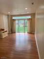 297 Rainbow Way - Photo 1