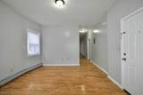 659 S 17th St - Photo 1