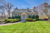71 Goltra Dr - Photo 1