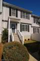 400 E Randolph Ave - Photo 1