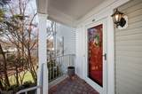 199 Terrace Drive - Photo 1