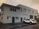 162 Wabash Ave - Photo 1