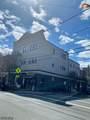 97 Walnut Street - Photo 1