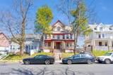 57 Shephard Ave - Photo 1