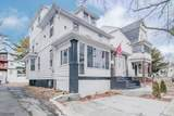 55 Plymouth St - Photo 1