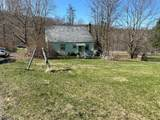14 Russling Rd - Photo 10
