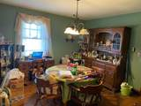 14 Russling Rd - Photo 4