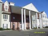 5108 Richmond Rd - Photo 1