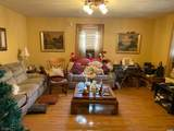 14 Russling Rd - Photo 11
