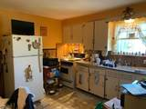 14 Russling Rd - Photo 7