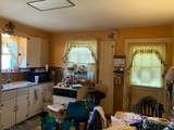 14 Russling Rd - Photo 8