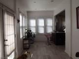 687 Jefferson Ave - Photo 8