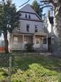 247 N Grove St - Photo 1