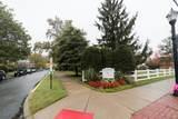 10 Green Acres Drive - Photo 1