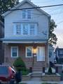 125 Orchard St - Photo 1