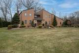 16 Winchester Dr - Photo 1