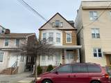 38 Brighton Avenue - Photo 1