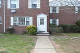 445 Morris Ave - Photo 1