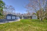 115 Old Stonehouse Dr - Photo 1