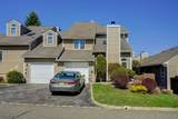 49 Fowler Dr - Photo 1