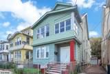 192 Columbia Ave - Photo 1