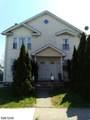 160 Illinois Ave - Photo 1