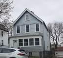 269 Mount Vernon Ave - Photo 1