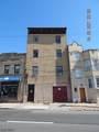 318 Hoboken Ave - Photo 1