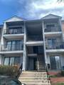 18 Fisher Dr - Photo 1