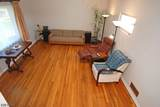 1023 Arnold Ave - Photo 3