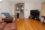 1023 Arnold Ave - Photo 4