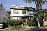 23 Colleen St - Photo 8
