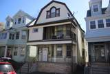 48 N 18th St - Photo 1