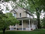 603 Carleton Rd - Photo 1